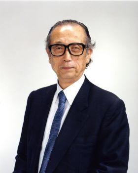 澄川喜一氏が清瀬市名誉市民に決定|清瀬市公式ホームページ
